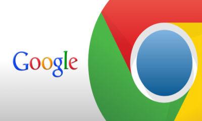 Anuncian espionaje masivo de audio en Google Chrome 55
