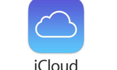 Robo de contraseñas de iCloud mediante vulnerabilidad iOS 57