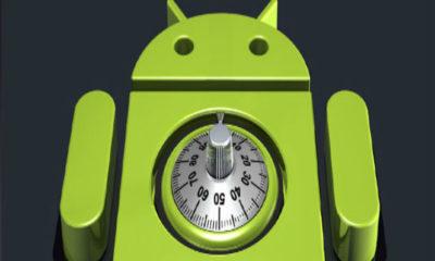 Google recompensará por encontrar vulnerabilidades en Android 86