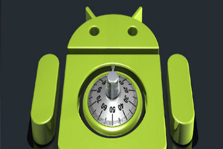 Google recompensará por encontrar vulnerabilidades en Android 46