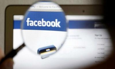 Las redes sociales tendrían que reportar mensajes terroristas en EEUU 78