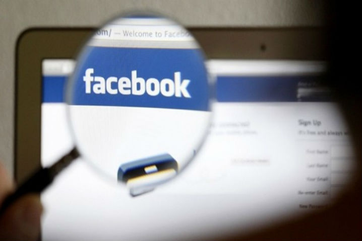 Las redes sociales tendrían que reportar mensajes terroristas en EEUU 49