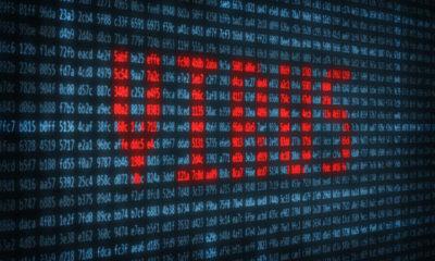 G Data detecta la distribución del troyano Dridex en archivos Word 51