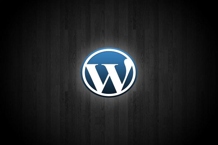 WordPress se actualiza a la versión 4.2.3