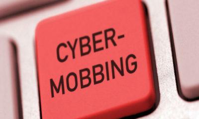 Cinco consejos para evitar el ciberacoso 54