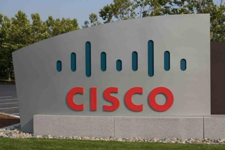 Se anuncian vulnerabilidades en diversos productos Cisco
