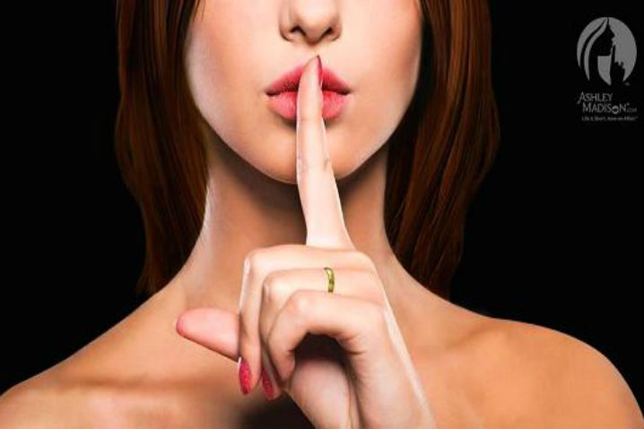 Se publican los datos robados de usuarios de la web Ashley Madison