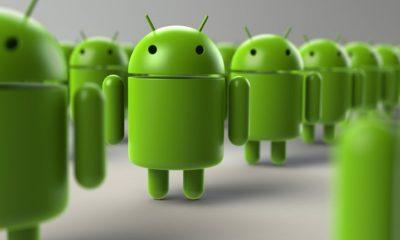 Certifi-gate, la nueva vulnerabilidad en Android 68