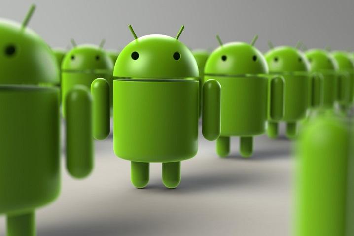 Certifi-gate, la nueva vulnerabilidad en Android 49