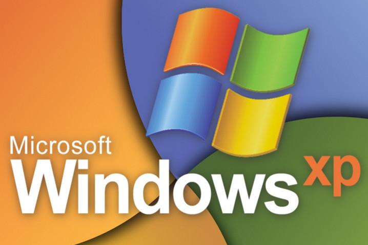 WindowsXP_EPOS