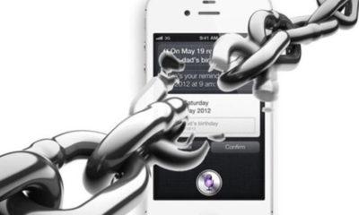 Malware infecta iPhones con jailbreak y roba 225.000 cuentas 67