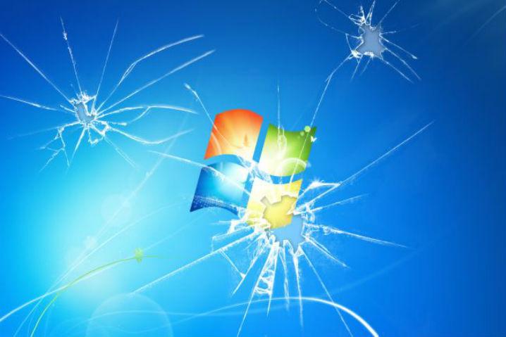 Microsoft publica 14 boletines de seguridad