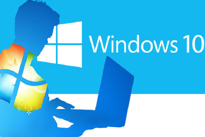 Windows 10 falsos