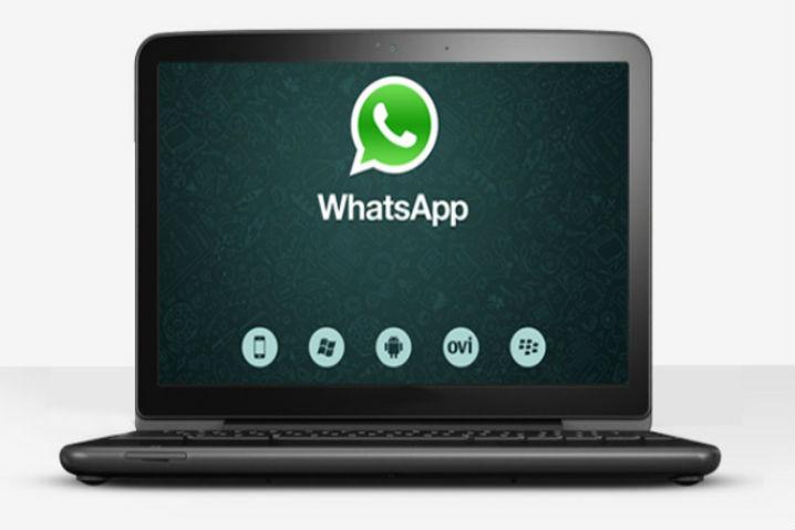 Una vulnerabilidad de WhatsApp Web pone en riesgo los ordenadores