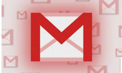 Cuidado con el hackeo de cuentas Gmail mediante phishing 74