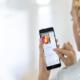 G Data lanza la aplicación Secure Chat 59