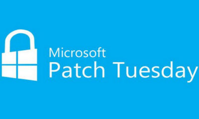 Nuevo boletín de seguridad Microsoft de septiembre 54
