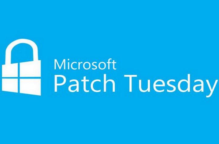 Microsoft_Parches