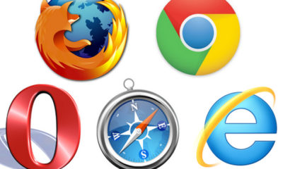 Los navegadores web dejarán de utilizar RC4 48