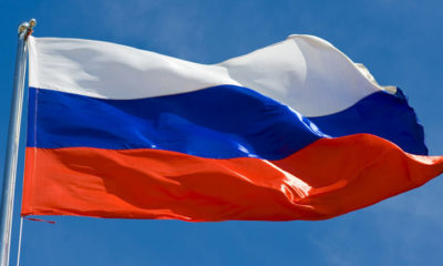 Rusia podría prohibir el uso de Google y WhatsApp 80