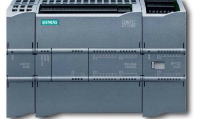 Se descubre una vulnerabilidad en Siemens Simatic S7-1200 47