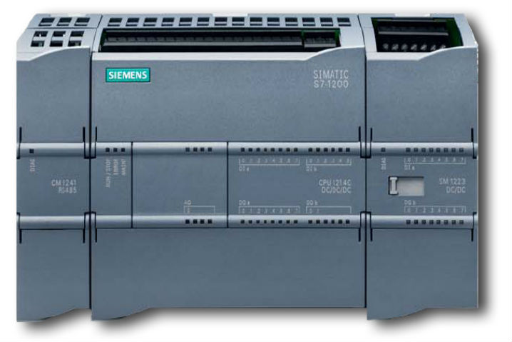 Se descubre una vulnerabilidad en Siemens Simatic S7-1200