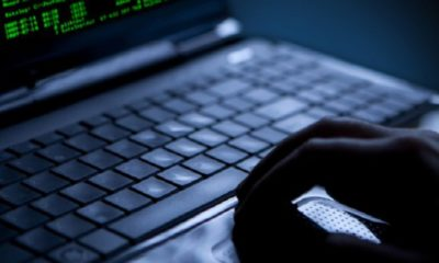 Suben las primas de los seguros por ataques informáticos 74