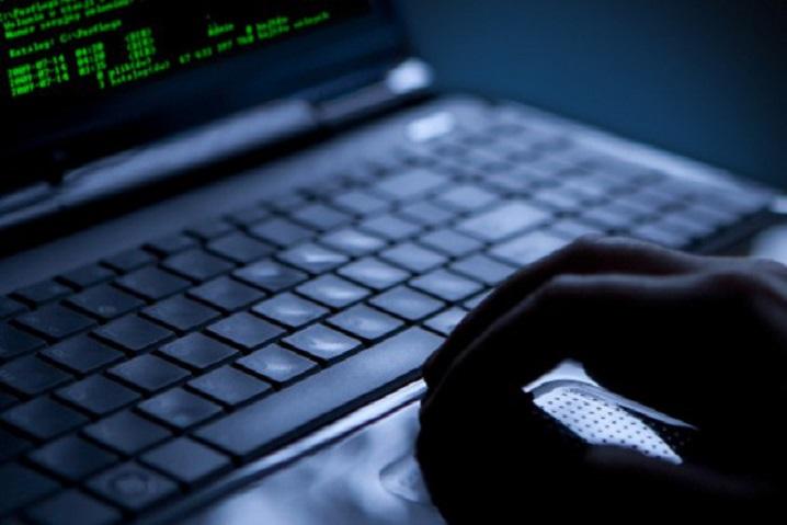 Suben las primas de los seguros por ataques informáticos