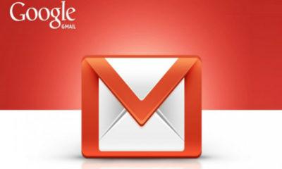 SMS, la nueva manera que tienen los hackers de robar la contraseña de Gmail 83