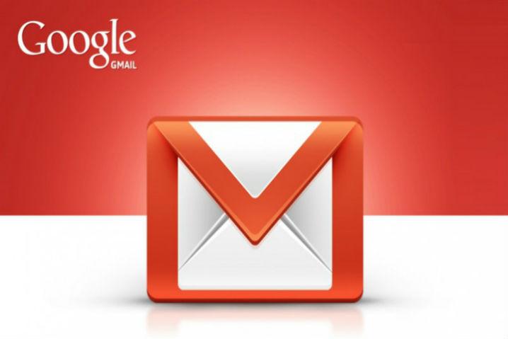 SMS, la nueva manera que tienen los hackers de robar la contraseña de Gmail