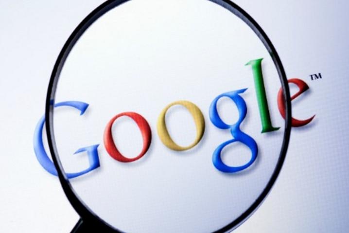 ¿Se puede evitar el rastreo de Google? 49