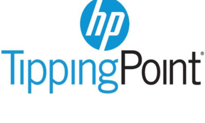 Trend Micro compra HP TippingPoint 64