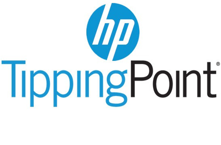 Trend Micro compra HP TippingPoint 47