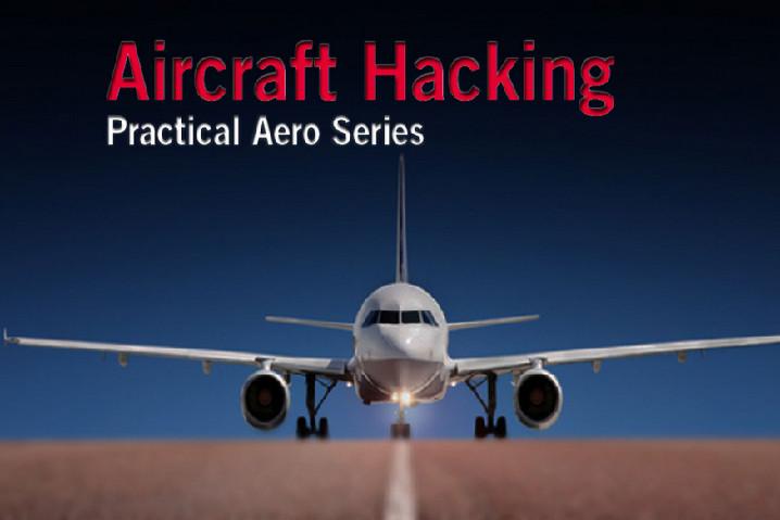 La Agencia Europea de Aviación alerta del hacking aéreo 52