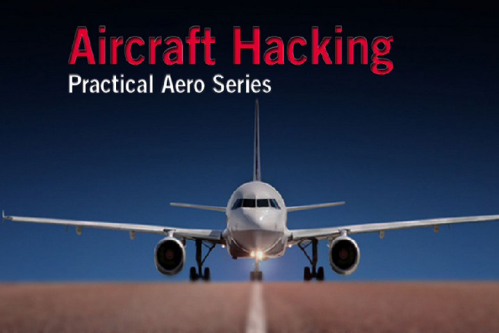 Hacking_aereo