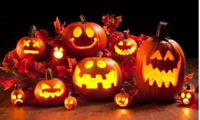 Diviértete en Halloween pero cuidado con los virus 73