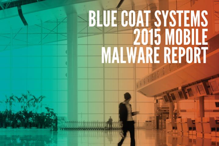 MalwareMovil_BlueCoat