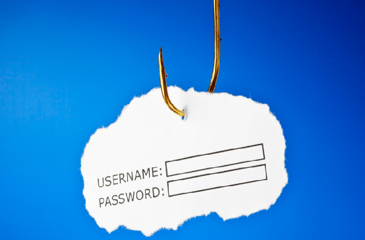 Phishing_Paypal