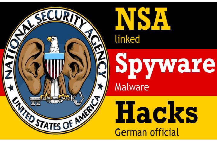 Regin_NSA