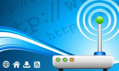 Linux.Wifatch hackea 10.000 routers para hacerlos más seguros 83