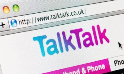TalkTalk hackeado: 4 millones de tarjetas de crédito robadas 51