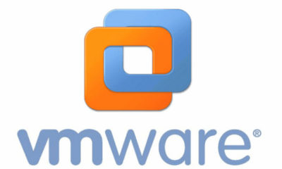 Vulnerabilidades críticas en VMware 59
