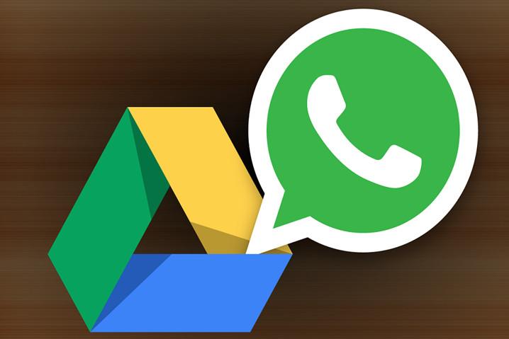 Whatsapp_drive