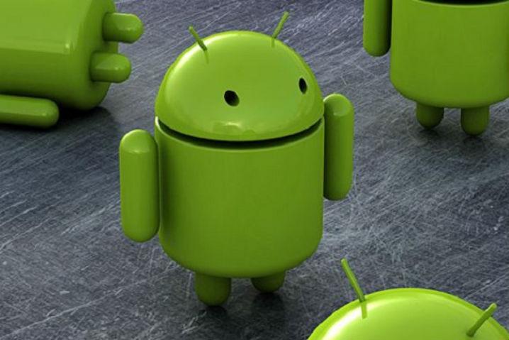 Descubiertas 18.000 apps con malware para Android