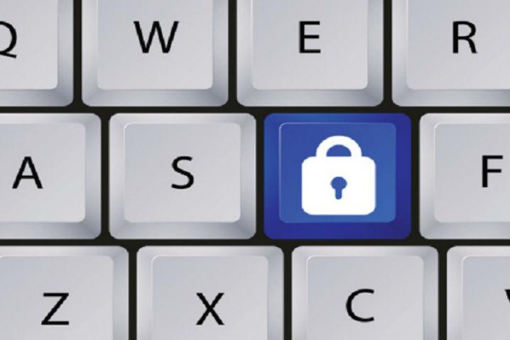 Celebramos el día de la seguridad informática