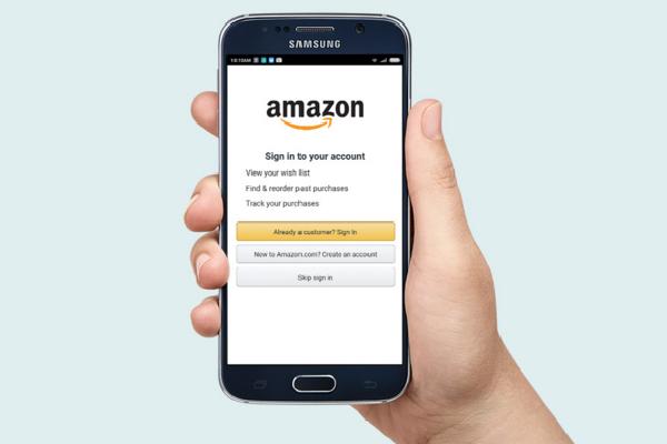 Amazon_dosfactores (1)