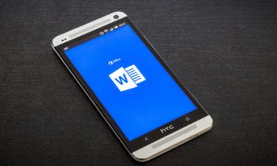 Falso archivo Word extiende malware en Android 49