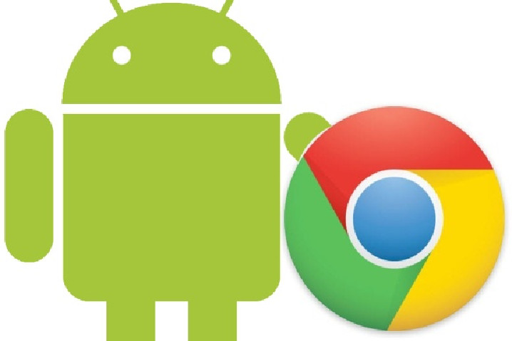 Chrome_Android