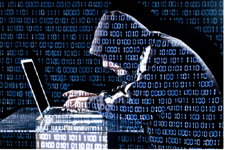 Cibercrimen_estafa