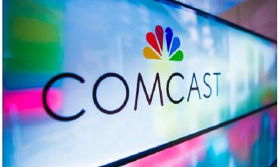 Comcast restablece contraseñas después de la venta de un listado en la Dark Web 74